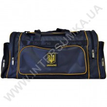 сумка спортивная Украина 21