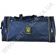 сумка спортивная Украина C11