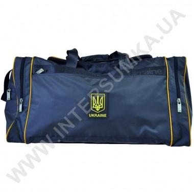Заказать сумка спортивная Украина C11
