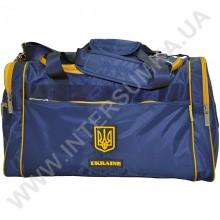 сумка спортивная Украина C14