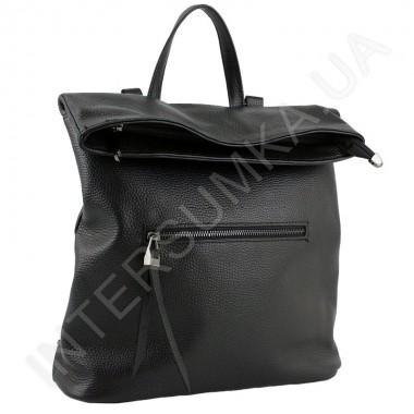 Заказать Женский рюкзак из натуральной кожи Borsacomoda 817023 в Intersumka.ua
