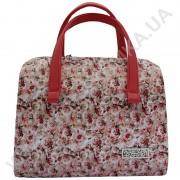Купить Сумка женская Wallaby 68983429