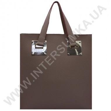 Заказать Сумка женская Wallaby 96821499 в Intersumka.ua
