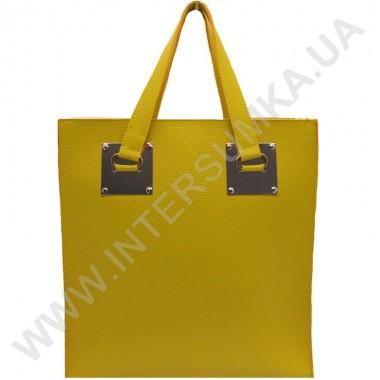 Заказать Сумка женская Wallaby 968215341 в Intersumka.ua