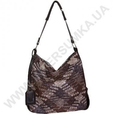 Заказать Сумка женская Wallaby 59840173 в Intersumka.ua