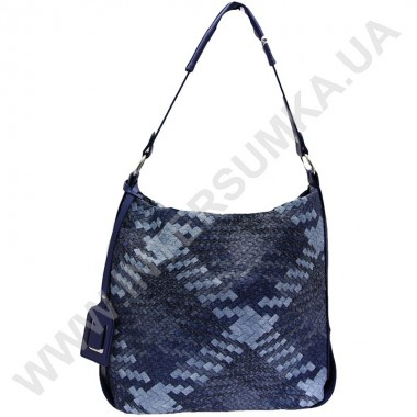 Заказать Сумка женская Wallaby 59853430