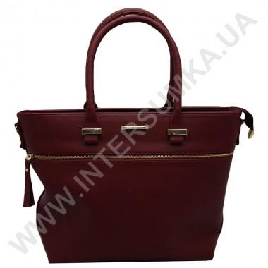 Заказать Сумка женская Wallaby 63050115 в Intersumka.ua