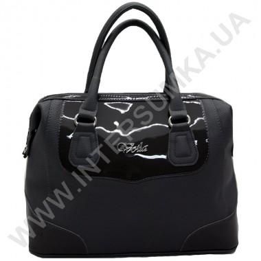 Купить Сумка женская Wallaby 59768422
