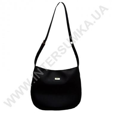 Купить Сумка женская планшет Wallaby 681116-1 экокожа