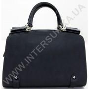 Купить Сумка женская Wallaby 5644121238