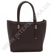 Купить Сумка женская Wallaby 61662