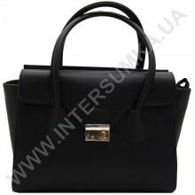 Сумка - портфель жіночий Wallaby 66260