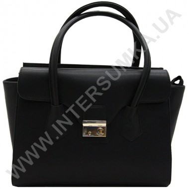 Купить Сумка - портфель женский Wallaby 66260