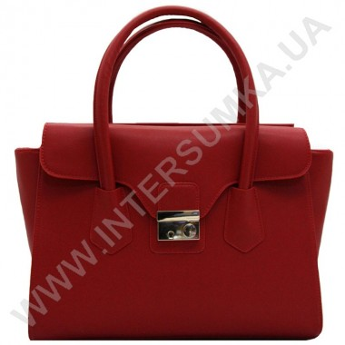 Купить Сумка - портфель женский Wallaby 66276