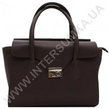 Сумка - портфель жіночий Wallaby 66262