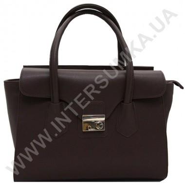 Заказать Сумка - портфель женский Wallaby 66262