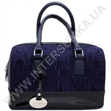 Заказать Сумка женская Wallaby 8-76932223822 в Intersumka.ua