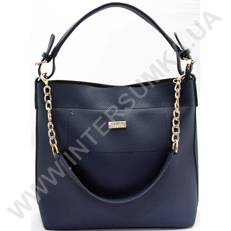 949010b348f8 Купить женскую сумку Wallaby 514318, магазин сумок, сумки недорого ...