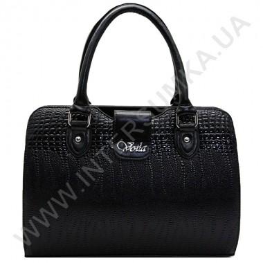 Купить Сумка женская Wallaby 521445112