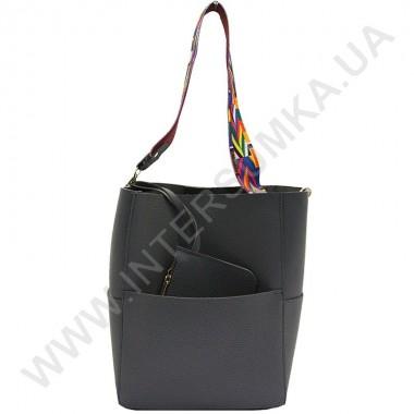 Заказать Сумка женская Wallaby 782314 экокожа в Intersumka.ua