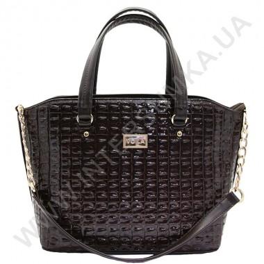 Купить Сумка женская  Wallaby 823354412-1