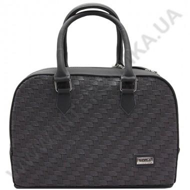 Купить Сумка женская  Wallaby 53090377