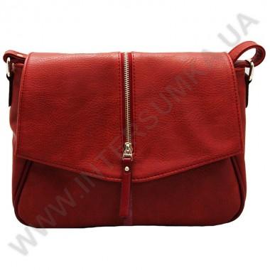 Купить Сумка женская Wallaby 792365193