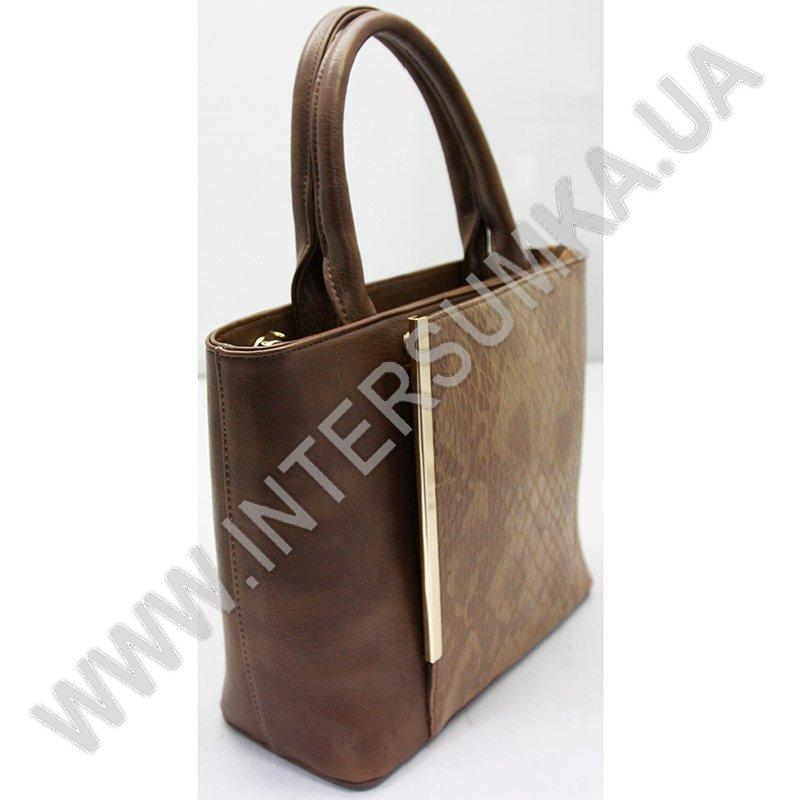 сумка obag купить : Wallaby