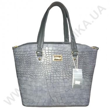 Купить Сумка женская  Wallaby 82317468-1