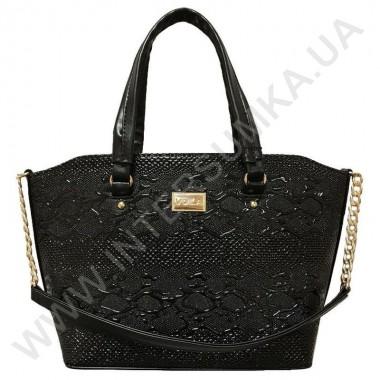 Купить Сумка женская  Wallaby 823281247-1