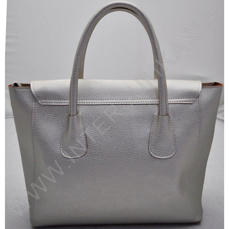 95768a61a676 сумка женская Wallaby 75178 экокожа натуральная удобная новая