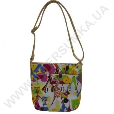 Заказать Сумка-планшет женская Wallaby 50954224