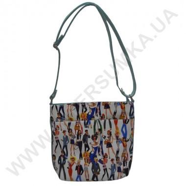 Заказать Сумка-планшет женская Wallaby 50954442 в Intersumka.ua