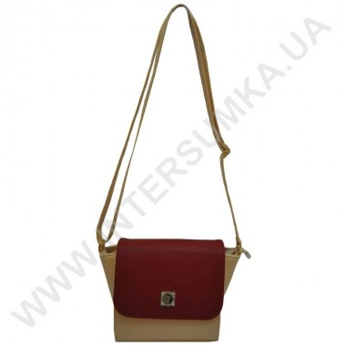 Купить Сумка женская  Wallaby 81724376
