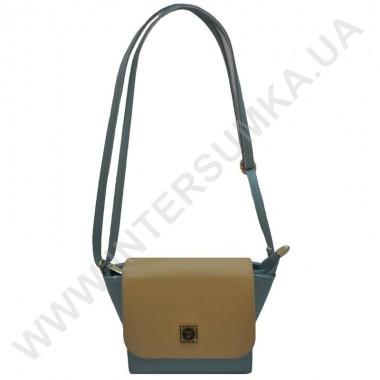Купить Сумка женская  Wallaby 817427243