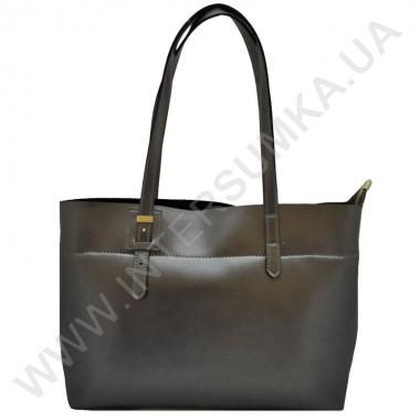 Заказать Сумка женская Wallaby 82691 экокожа в Intersumka.ua