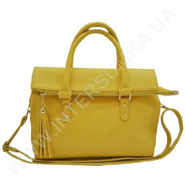 Купить Сумка женская Wallaby 512463