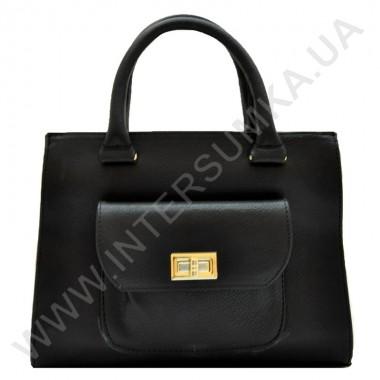 Купить Сумка женская  Wallaby 581461
