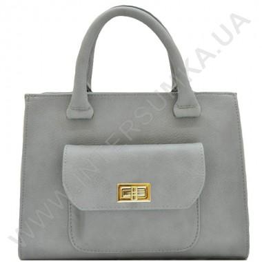 Купить Сумка женская  Wallaby 581465