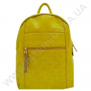 Женский рюкзак Wallaby 8-175478