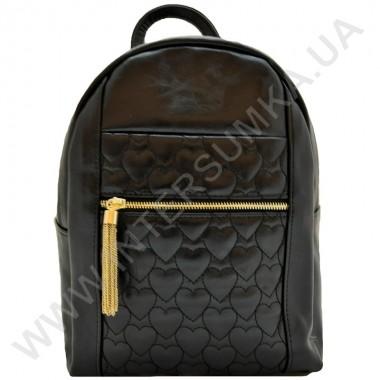 Купить Женский рюкзак Wallaby 8-175474