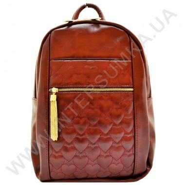 Заказать Женский рюкзак Wallaby 8-175476 в Intersumka.ua