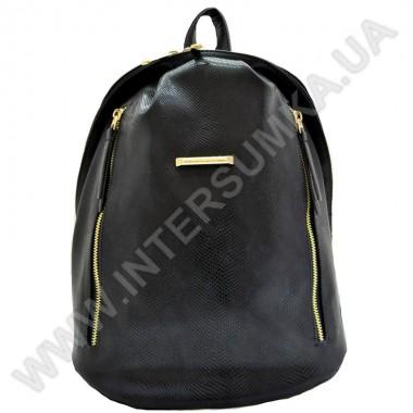 Замовити Жіночий рюкзак Wallaby 169208 в Intersumka.ua