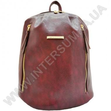 Заказать Женский рюкзак Wallaby 169209