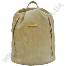 Жіночий рюкзак Wallaby 169210