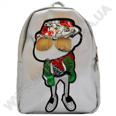 Заказать Женский рюкзак Wallaby 8-1654242-2