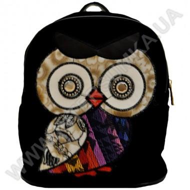 Купить Женский рюкзак Wallaby 8-173387474
