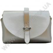 Купить Сумка женская Wallaby 52692 экокожа