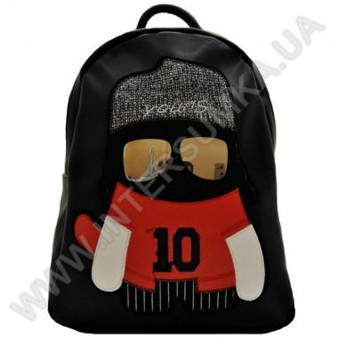 Купить Женский рюкзак Wallaby 8-165247