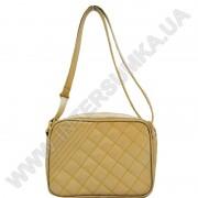 Купить Сумка женская Wallaby 8-517173